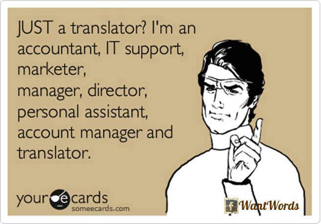 just-a-translator