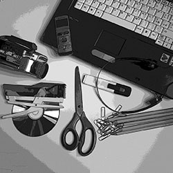 cover-tools